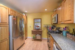 Listing Image 12 for 11260 Alder Drive, Truckee, CA 96161