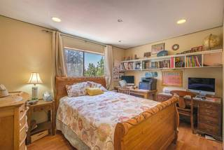 Listing Image 13 for 11260 Alder Drive, Truckee, CA 96161
