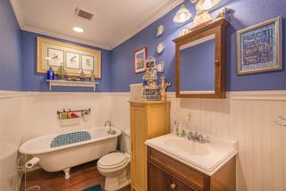 Listing Image 14 for 11260 Alder Drive, Truckee, CA 96161
