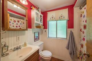 Listing Image 15 for 11260 Alder Drive, Truckee, CA 96161