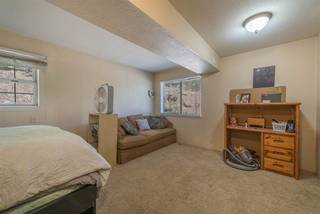 Listing Image 17 for 11260 Alder Drive, Truckee, CA 96161