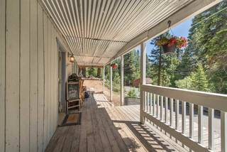 Listing Image 19 for 11260 Alder Drive, Truckee, CA 96161