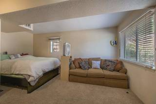 Listing Image 20 for 11260 Alder Drive, Truckee, CA 96161