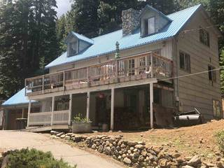 Listing Image 2 for 11260 Alder Drive, Truckee, CA 96161