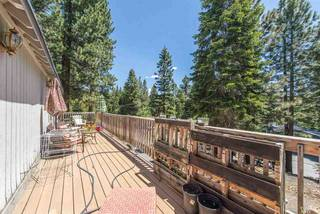 Listing Image 21 for 11260 Alder Drive, Truckee, CA 96161