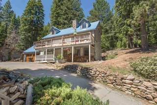 Listing Image 3 for 11260 Alder Drive, Truckee, CA 96161
