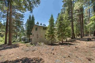 Listing Image 4 for 11260 Alder Drive, Truckee, CA 96161
