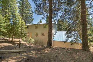 Listing Image 5 for 11260 Alder Drive, Truckee, CA 96161