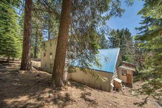 Listing Image 6 for 11260 Alder Drive, Truckee, CA 96161