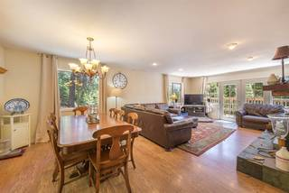 Listing Image 7 for 11260 Alder Drive, Truckee, CA 96161