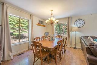 Listing Image 8 for 11260 Alder Drive, Truckee, CA 96161