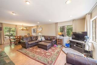 Listing Image 9 for 11260 Alder Drive, Truckee, CA 96161
