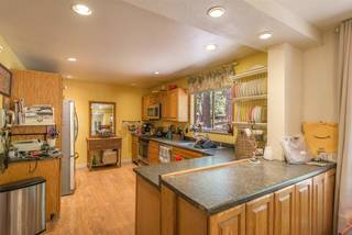 Listing Image 10 for 11260 Alder Drive, Truckee, CA 96161