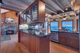 Listing Image 11 for 6100 North Lake Boulevard, Tahoe Vista, CA 96148