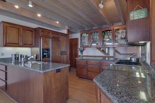 Listing Image 12 for 6100 North Lake Boulevard, Tahoe Vista, CA 96148