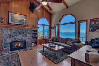 Listing Image 13 for 6100 North Lake Boulevard, Tahoe Vista, CA 96148