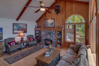 Listing Image 14 for 6100 North Lake Boulevard, Tahoe Vista, CA 96148
