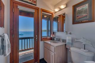 Listing Image 19 for 6100 North Lake Boulevard, Tahoe Vista, CA 96148