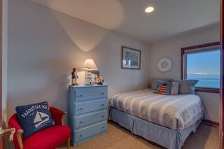 Listing Image 20 for 6100 North Lake Boulevard, Tahoe Vista, CA 96148