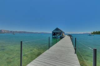 Listing Image 2 for 6100 North Lake Boulevard, Tahoe Vista, CA 96148