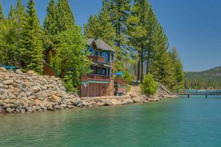 Listing Image 3 for 6100 North Lake Boulevard, Tahoe Vista, CA 96148