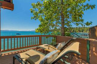 Listing Image 4 for 6100 North Lake Boulevard, Tahoe Vista, CA 96148