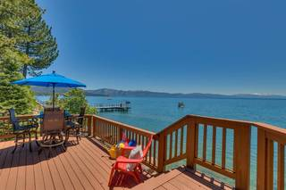 Listing Image 5 for 6100 North Lake Boulevard, Tahoe Vista, CA 96148