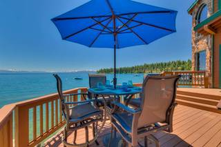 Listing Image 6 for 6100 North Lake Boulevard, Tahoe Vista, CA 96148