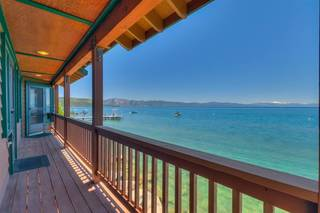 Listing Image 8 for 6100 North Lake Boulevard, Tahoe Vista, CA 96148