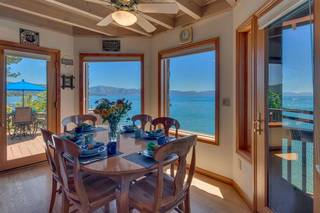 Listing Image 9 for 6100 North Lake Boulevard, Tahoe Vista, CA 96148