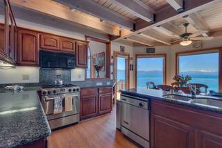 Listing Image 10 for 6100 North Lake Boulevard, Tahoe Vista, CA 96148