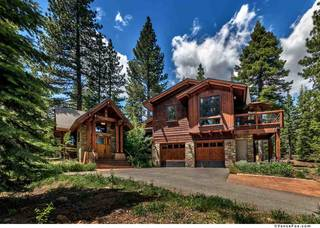 Listing Image 1 for 1754 Grouse Ridge Road, Truckee, CA 96161