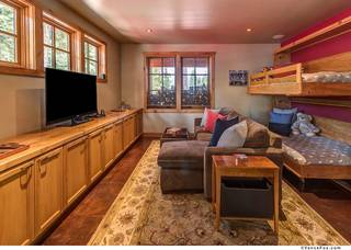 Listing Image 12 for 1754 Grouse Ridge Road, Truckee, CA 96161