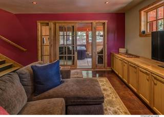 Listing Image 14 for 1754 Grouse Ridge Road, Truckee, CA 96161