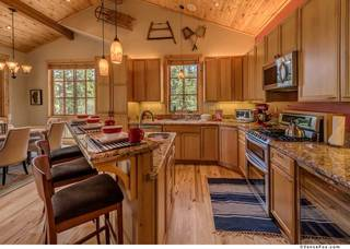 Listing Image 15 for 1754 Grouse Ridge Road, Truckee, CA 96161