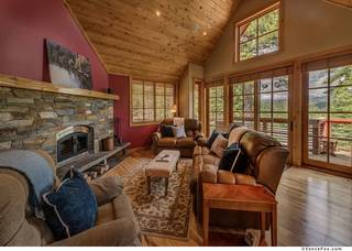Listing Image 16 for 1754 Grouse Ridge Road, Truckee, CA 96161