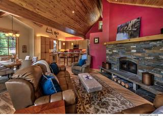 Listing Image 17 for 1754 Grouse Ridge Road, Truckee, CA 96161