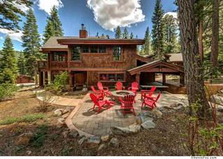 Listing Image 19 for 1754 Grouse Ridge Road, Truckee, CA 96161