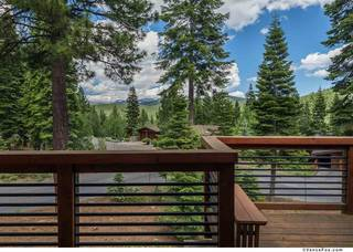 Listing Image 2 for 1754 Grouse Ridge Road, Truckee, CA 96161