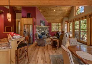 Listing Image 3 for 1754 Grouse Ridge Road, Truckee, CA 96161