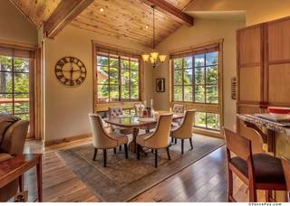 Listing Image 4 for 1754 Grouse Ridge Road, Truckee, CA 96161