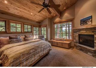 Listing Image 5 for 1754 Grouse Ridge Road, Truckee, CA 96161