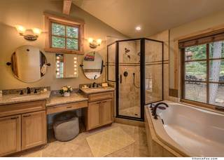 Listing Image 6 for 1754 Grouse Ridge Road, Truckee, CA 96161