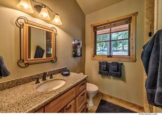 Listing Image 8 for 1754 Grouse Ridge Road, Truckee, CA 96161