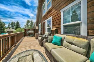 Listing Image 14 for 10110 Perkins Street, Truckee, CA 96161