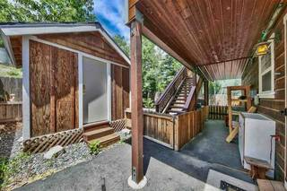 Listing Image 20 for 10110 Perkins Street, Truckee, CA 96161