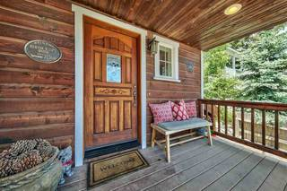 Listing Image 3 for 10110 Perkins Street, Truckee, CA 96161