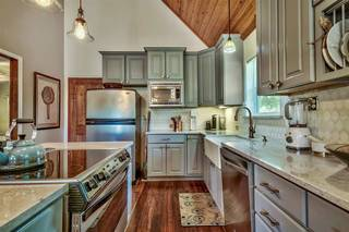 Listing Image 9 for 10110 Perkins Street, Truckee, CA 96161