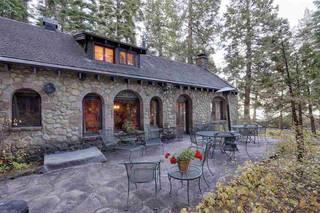 Listing Image 18 for 4725 West Lake Boulevard, Homewood, CA 96141-0000
