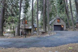 Listing Image 19 for 4725 West Lake Boulevard, Homewood, CA 96141-0000
